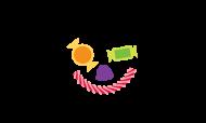 Cooldudes Logo
