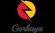Gorkaya Logo