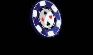 RummyBazar Logo