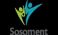 Sosoment Logo