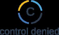 Control Denied