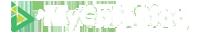 Mycafeblog Logo